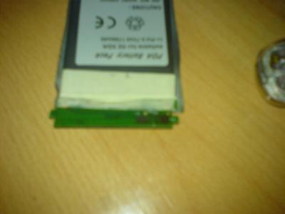 thumb-DSC00743.jpg