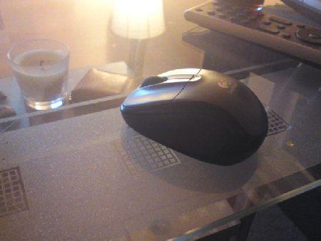 thumb.20100221-185017-1.jpg