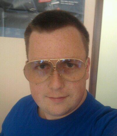 Und 2012 schröder brille ohne perücke Fritz Wepper