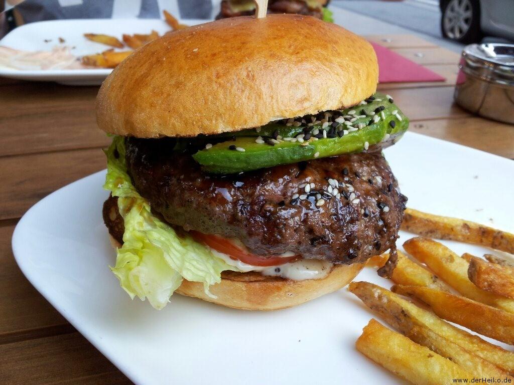 papas burgerladen