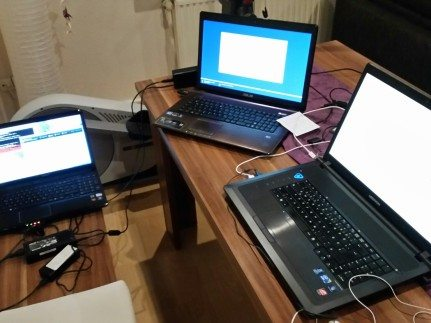Spyware Malware Junkware entfernen