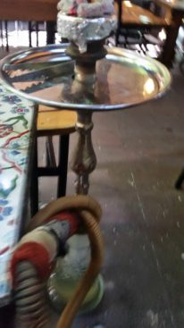 20150720_162437 (Andere)