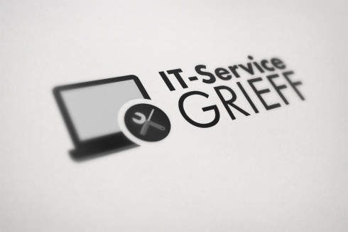 ITserviceGrieff_mockup