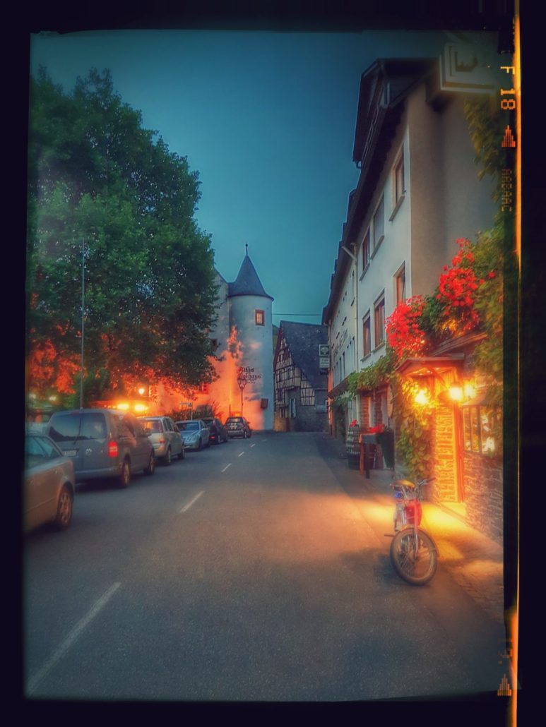 20160826_205058-EFFECTS