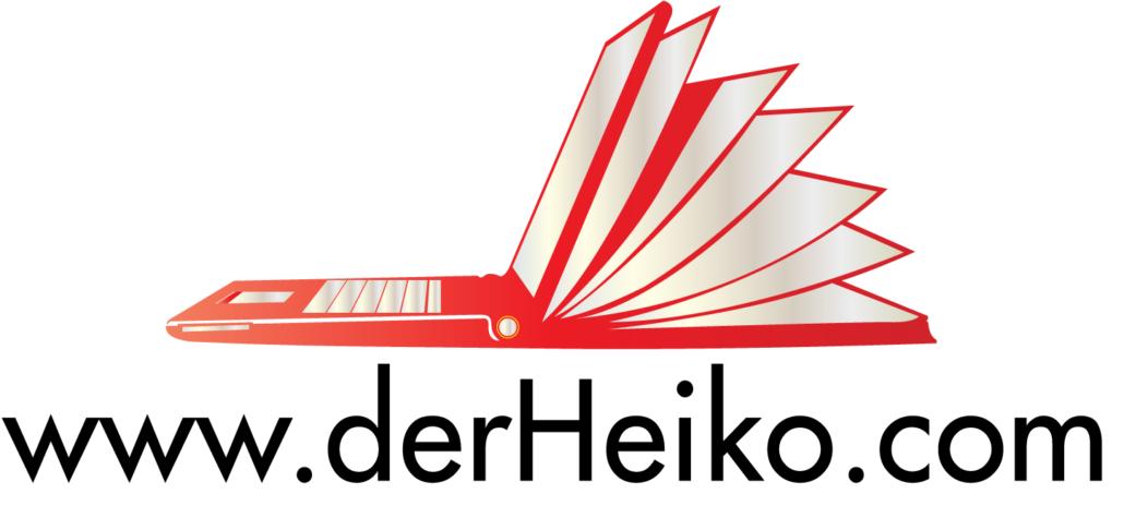 derHeiko.com